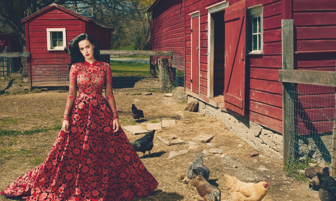 katy-perry-covers-vogue-magazine-01