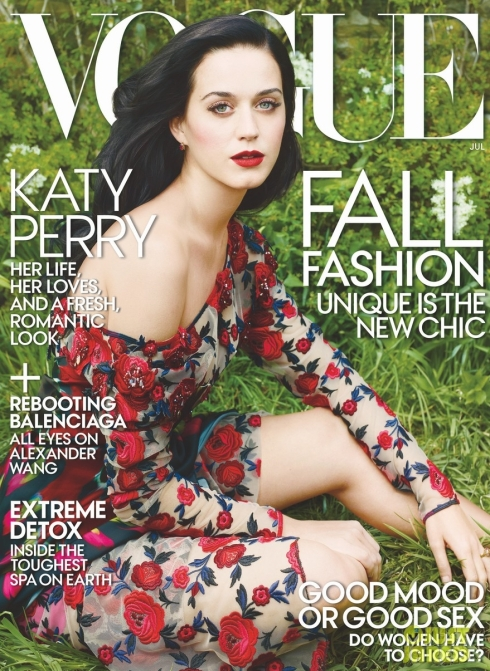 katy-perry-covers-vogue-magazine-02