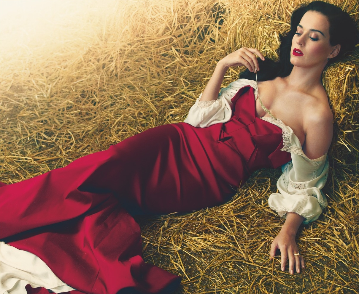 katy-perry-covers-vogue-magazine-03