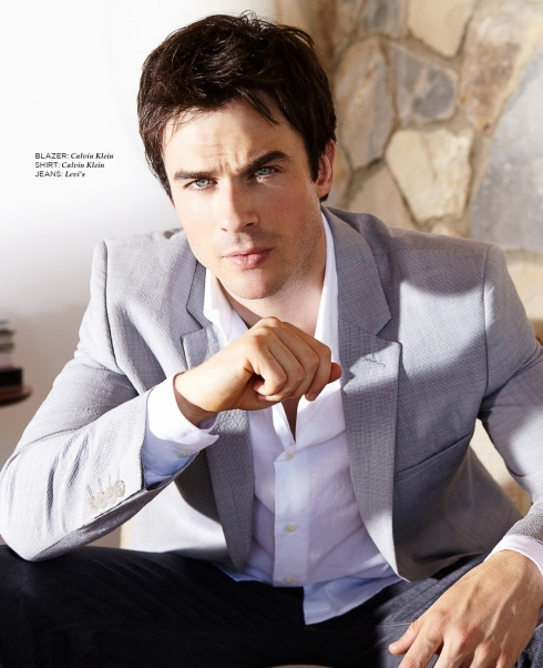 ian-somerhalder-covers-icon-magazine-mens-issue-2013-01