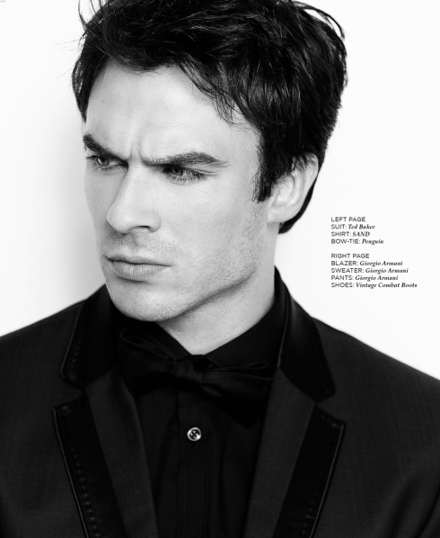 ian-somerhalder-covers-icon-magazine-mens-issue-2013-03