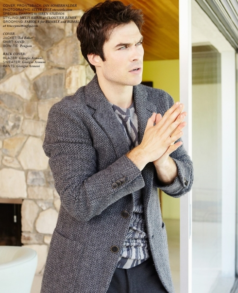 ian-somerhalder-covers-icon-magazine-mens-issue-2013-04