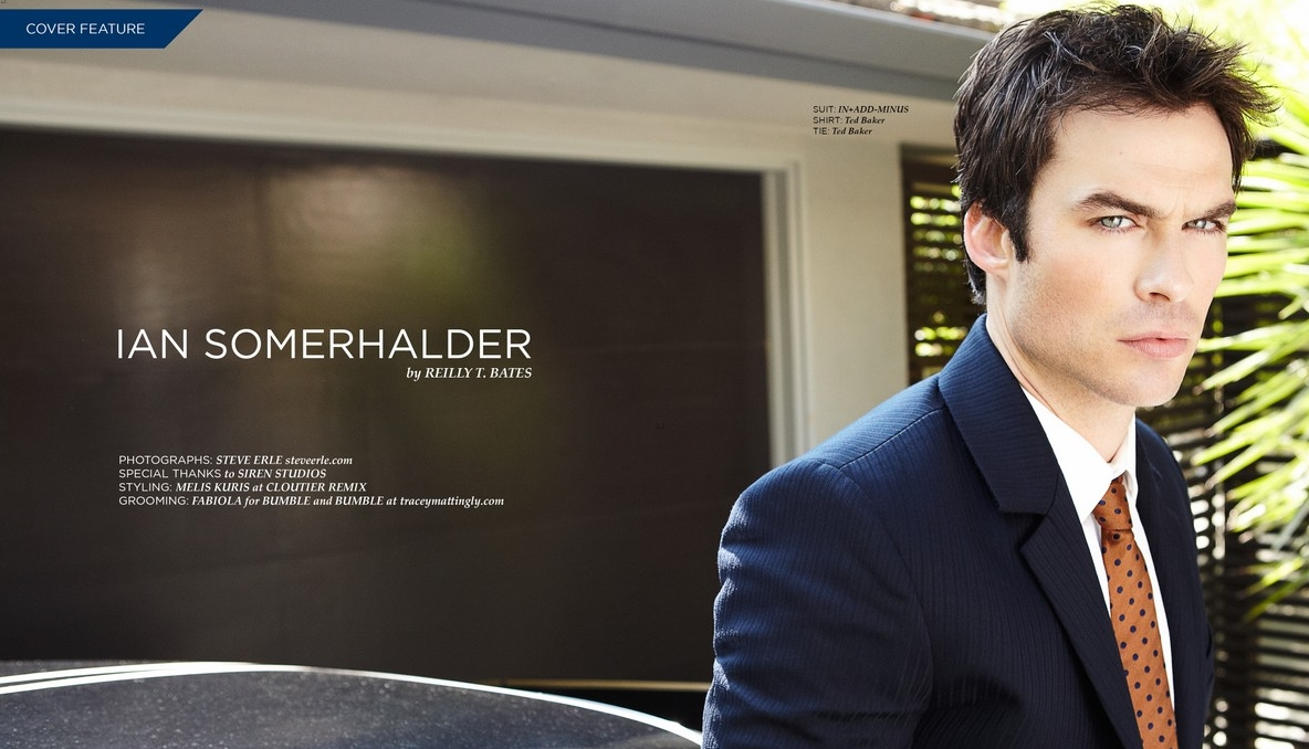 ian-somerhalder-covers-icon-magazine-mens-issue-2013-06