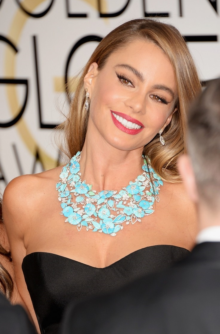 sofia-vergara-golden-globes-2014-red-carpet-04