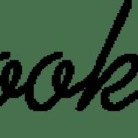 COMO USAR: COLETE DE ALFAIATARIA